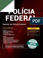 Agente da Policia  Federal I.pdf