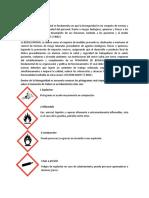 DISCUSIONES Y CONCLUSIONES BIOQUIMICA.docx