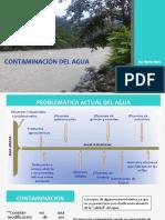2. Contaminación