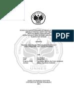 10538.pdf