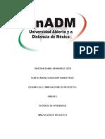 IDIP_U2_EA_CDHO.docx