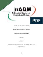 IESP_U2_A2_CDHO.docx