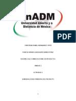 IDIP_U2_A1_CDHO.docx