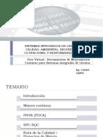 00. Herramientas Gestión de calidad.pptx
