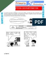 Conceptos-Geométricos-Fundamentales-para-Quinto-de-Primaria