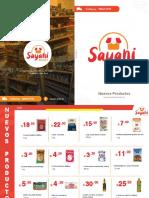Sayani Market nuevos productos(junio 2020) (4)