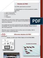 2.2 PMO SEGUN CASEY Y PECK.pdf