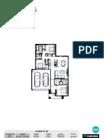 Carinya-16-Brochure-Plan