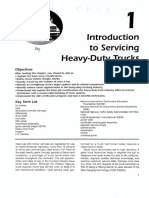 Chapter 1 (Introduction to Servicing Heavy-Duty Trucks) 1-signed