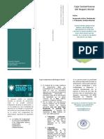 TRAMITAR INCAPACIDAD.pdf