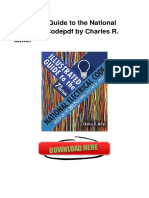 Illustrated_Guide_to_the_National_Electr.pdf