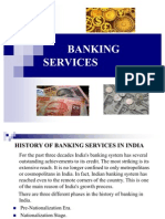 Banking Ppt