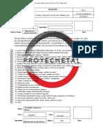 Formato Registro Charla Obligacion de Informar Rev.1 (1)
