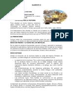 11. historia.docx
