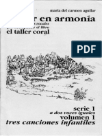 Romance_del_Conde_Olinos.pdf