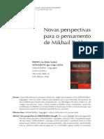 gramsci e bakhtin - ruim.pdf