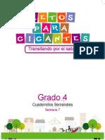 LIBRO 4 GUIA SEMANAL 7.doc