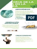 Verde Azul Foto Soja Beneficios Salud Infografía (1).pdf