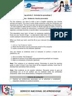 Evidence_personal_likes.pdf