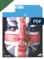 Reinventing Britain Art Bull