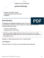 Implement a Migration Strategy.pdf