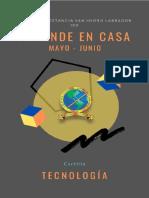 CARTILLA TECNOLOGÍA 10°.pdf