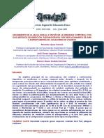 Dialnet-SeguimientoDeLaMasaGrasaATravesDeLaDensidadCorpora-7279811