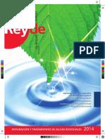 depuracion-tratamiento-de-aguas-residuales-y-aguas-grises-pdf