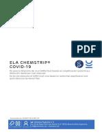 ela-chemstrip-covid-19-manual
