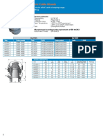 Fibox_cable_glands_5.1-6.pdf