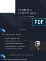 Pasillo N 8.pdf