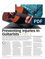 preventing injuries in guitarists.pdf
