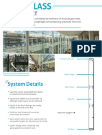 sellatella cam sistemleri.pdf