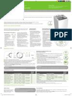 Consul_Lavadora_CWH12AB_Guia_Rapido_Versão_Impressão_1.pdf