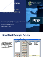 ALACPA10-P19.pdf