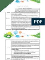 Anexo 2_Fase 2 - Planificación