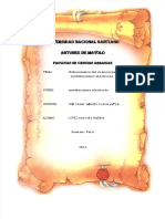 Examen Parcial de Instalaciones Electricas - UNSAM