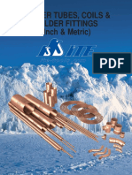 ITE_Copper_tubes_coils_solder_fittings.pdf
