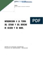 17750-18582-1-PB.pdf