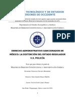 Derecho+administrativo+sancionador+en+México+la+distinción+del+estado+regulador+vs+policía.pdf