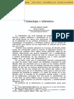 Dialnet-CriminologiaEInformatica-2785116.pdf