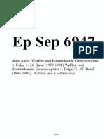 EpSep6947