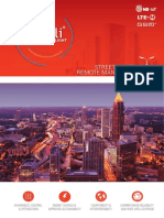 inteliLIGHT-NB-IoT-LTE-M-GSM-Brochure-v1.4.1-en-web.pdf