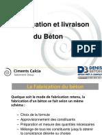DENIS-BETON_Fabrication-du-béton-2