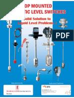 top-mounted-magnetic-float-type-brochure