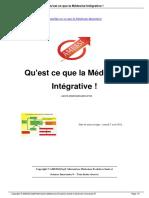 qu-est-ce-que-la-medecine-integrative_a1684