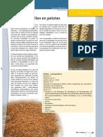 145_fiche.pdf