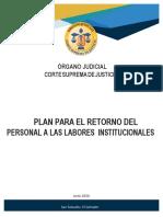 29.06.2020 Plan  para el Retorno del Personal a las Labores Institucionales_8ohI.pdf