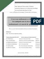Thèse_ZOUANTI.pdf