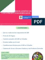 Acceso_a_Recursos_Geneticos_y_sus_Productos_Derivados